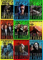 Empire Magazine Issue SEP 19