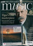 Bbc Music Magazine Issue SEP 19