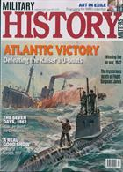 Military History Matters Magazine Issue SEP 19