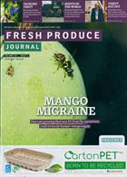 Fresh Produce Journal Magazine Issue 12