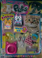 Pets 2 Collect Magazine Issue NO 73