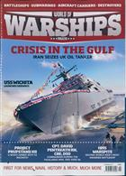 World Of Warships Magazine Issue SEP 19