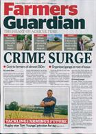 Farmers Guardian Magazine Issue 09/08/2019