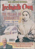 Ireland's Own Magazine Issue NO 5730