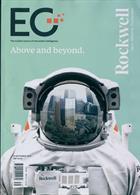 Estates Gazette Magazine Issue 28/09/2019