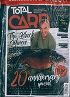 Total Carp Magazine Issue OCT 19