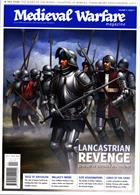Medieval Warfare Magazine Issue VOL9/4