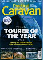 Practical Caravan Magazine Issue NOV 19
