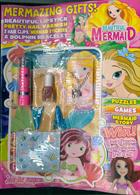 Beautiful Mermaid Magazine Issue NO 30