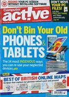 Computeractive Magazine Issue 14/08/2019