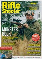 Rifle Shooter Magazine Issue SEP 19