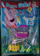 Peppa Pig Bag 0 Fun Magazine Issue NO 118