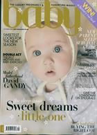Baby Magazine Issue OCT 19