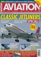 Aviation News Magazine Issue SEP 19