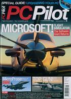 Pc Pilot Magazine Issue SEP-OCT