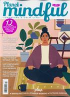 Planet Mindful Magazine Issue NO 8