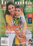 Intimita Magazine Issue NO 19034