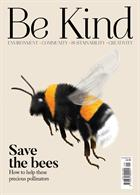 Be Kind Magazine Issue SEP 19