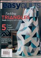 Love Of Quilting Magazine Issue ESY FALL19