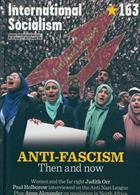 International Socialism Magazine Issue 63