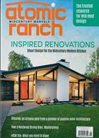 Atomic Ranch Magazine Issue FALL 19