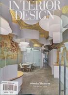 Interior Design Magazine Issue 08