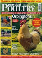 Practical Poultry Magazine Issue SEP-OCT