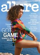 Allure Magazine Issue AUG 19