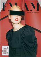 Fm/Am Marist Magazine Issue 2019
