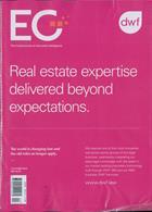 Estates Gazette Magazine Issue 05/10/2019