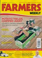 Farmers Weekly Magazine Issue 04/10/2019