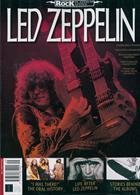 Classic Rock Platinum Series Magazine Issue NO 9