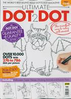 Ultimate Dot 2 Dot Magazine Issue NO 48