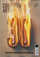 Computer Arts Magazine Issue NOV 19