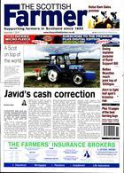 Scottish Farmer Magazine Issue 07/09/2019