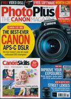 Photoplus Canon Edition Magazine Issue NOV 19