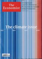 Economist Magazine Issue 21/09/2019