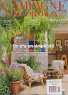Campagne Decoration Magazine Issue 19