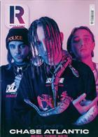 Rock Sound Magazine Issue SUMMER