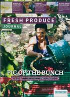 Fresh Produce Journal Magazine Issue 13