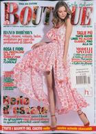 La Mia Boutique Magazine Issue 07