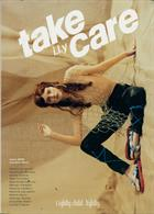 Take Care Magazine Issue 02