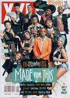 Xxl Worldwide Magazine Issue MDE 4 THIS