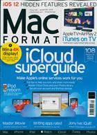 Mac Format Magazine Issue SEP 19
