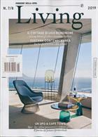 Living (It) Magazine Issue NO 7/8