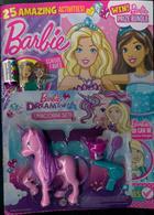 Barbie Magazine Issue NO 384