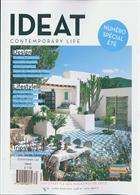 Ideat Magazine Issue 39