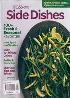 Fine Cooking Magazine Issue 08