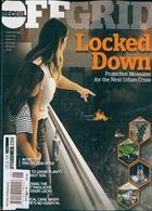 Recoil Presents Magazine Issue 06