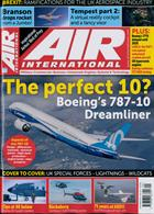 Air International Magazine Issue SEP 19